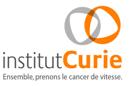 curie-2