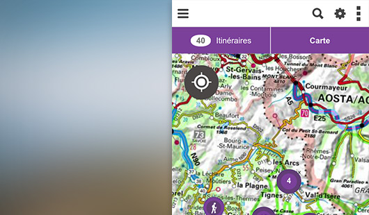 geotrek-mobile-thumbnail
