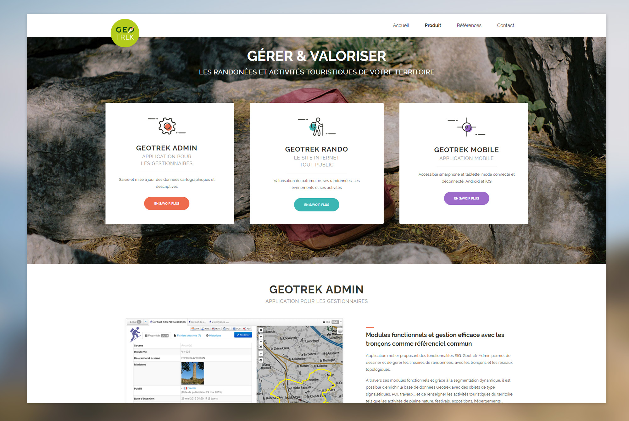 geotrek-website-2