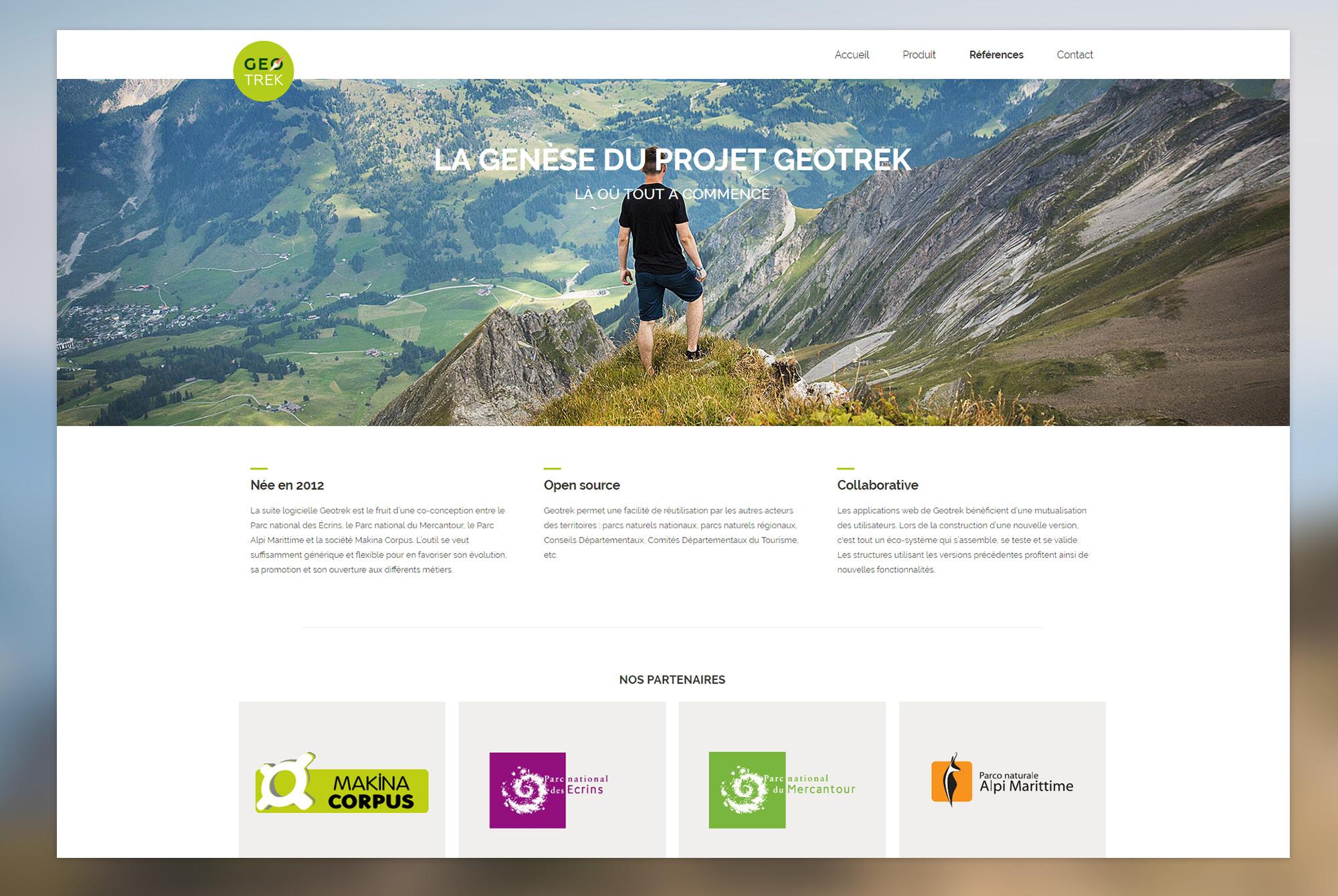geotrek-website-3