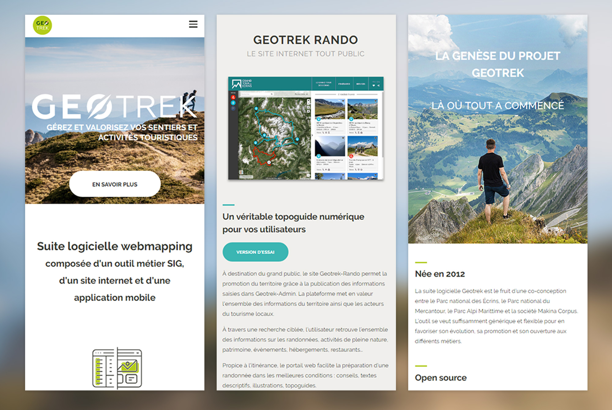 geotrek-website-mobile
