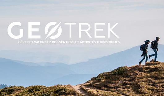 geotrek-website-thumbnail