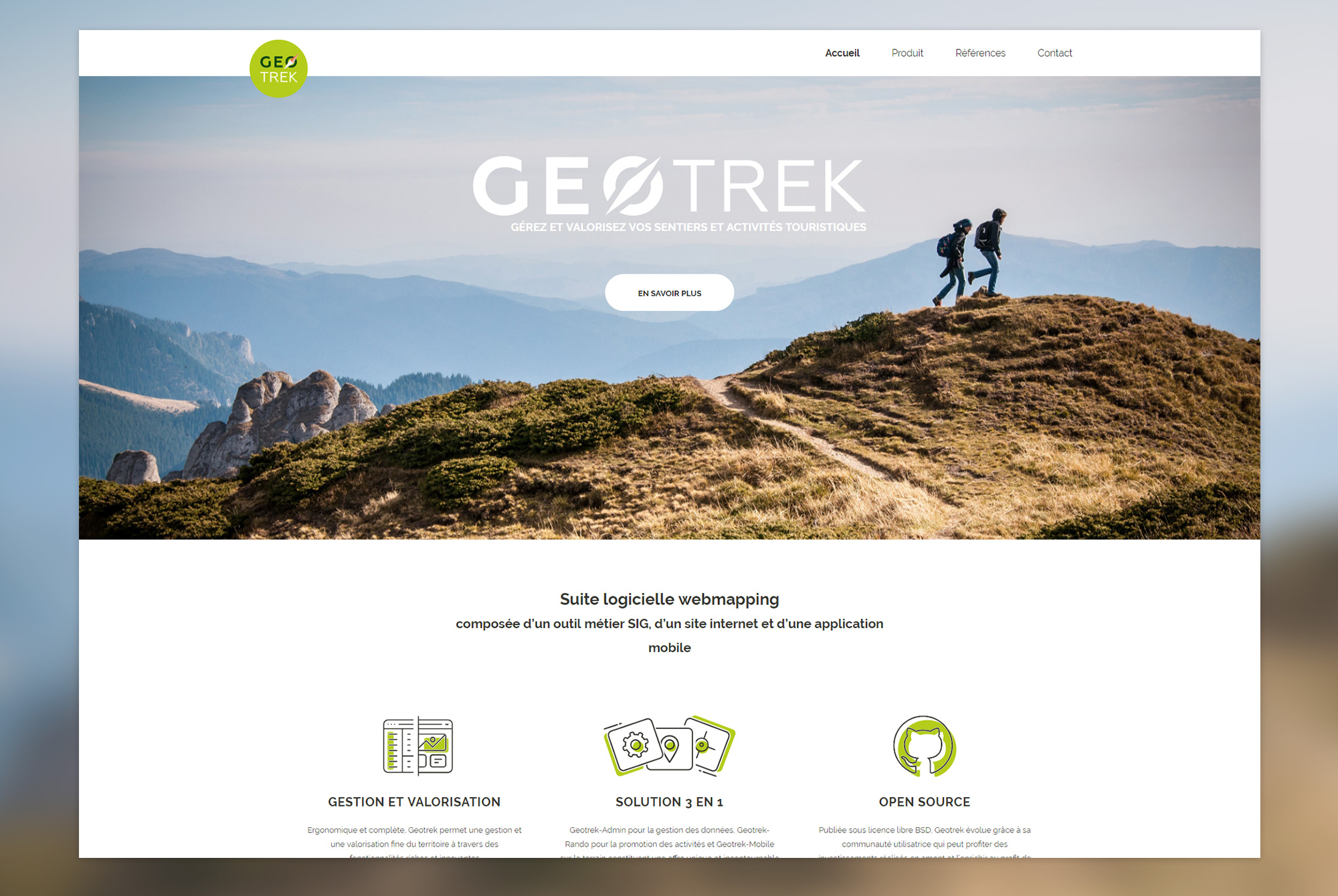 geotrek-website